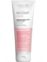 Revlon Professional Restart Color Protective - Кондиционер для защиты цвета волос