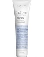 Revlon Professional Restart Hydration - Ухаживающий крем для четких локонов