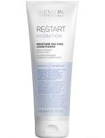 Revlon Professional Restart Hydration - Увлажняющий кондиционер