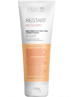 Revlon Professional Restart Recovery - Восстанавливающий кондиционер для поврежденных волос