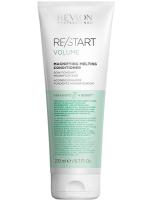 Revlon Professional Restart Volume - Кондиционер, придающий волосам объем