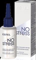 Estel Professional No Stress - Аква-гель для снятия раздражения кожи