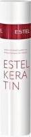 Estel Professional Keratin - Кератиновый шампунь для волос