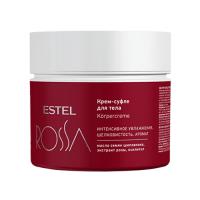 Estel Professional ESTEL ROSSA -  Крем-суфле для тела, 200 мл