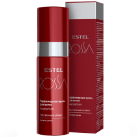 Estel Professional ESTEL ROSSA -  Парфюмерная вуаль для волос, 100 мл