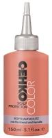 С:EHKO Pflege Scalp Protector - Cредство для защиты кожи головы