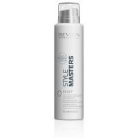 Revlon Professional Style Masters Dorn Reset - Сухой шампунь, освежающий прическу и придающий объем волосам