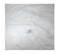 SolBianca SMS - Салфетки для солярия (40х40см, 15г/м2)