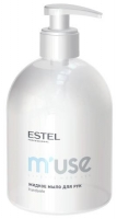 Estel Professional M'Use - Жидкое мыло для рук