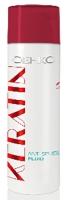 С:EHKO Keratin Antispliss Fluid - Флюид для секущихся волос