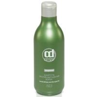 Constant Delight Anticaduta - Шампунь против выпадения волос