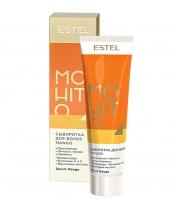 Estel Professional Mohito Сыворотка для волос восстанавливающая Манго