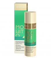Estel Professional Mohito Солнцезащитный спрей для волос Зёленый чай