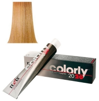 Itely Hairfashion Colorly 2020 Honey Superlight - SSM суперсветлый медовый