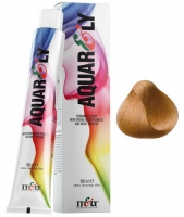 Itely Hairfashion Aquarely Imp SSR Superlight Copper Red - SSR ультрасветлый медный