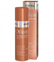 """Estel Professional Otium Color Life 2017 - Спрей-уход для волос """"Яркость цвета"""""""
