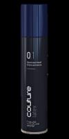 Estel Latex - Бриллиантовый блеск для волос