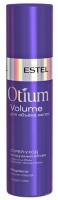 """Estel Professional Otium Volume 2017 - Спрей-уход для волос """"Воздушный объем"""""""