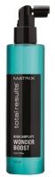 Matrix TR High AMPLIFY спрей для прикорневого объема