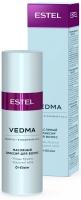 Estel Professional - Масляный эликсир для волос Vedma by Estel