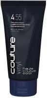 Estel Professional Haute Couture - Гель для укладки с эффектом мокрых волос VINYL, cильная фиксация
