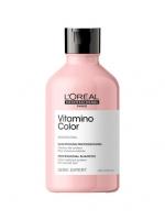 L'oreal Vitamino Color - Шампунь для защиты цвета волос, 300 ml