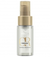 Wella Professional Oil Reflections - Лёгкое масло для придания блеска волосам
