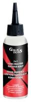 Galacticos Professional Tonic-Milk For Sensitive Scalp - Тоник-молочко для чувствительной кожи головы