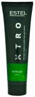 Estel Professional - Пигмент прямого действия для волос XTRO, Зеленый