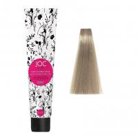 Barex Italiana Joc Color - 10.0 экстра светлый блондин натуральный