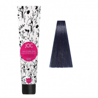Barex Italiana Joc Color - 2.10 черно-синий интенсивный