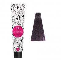 Barex Italiana Joc Color - 4.7 каштан фиолетовый