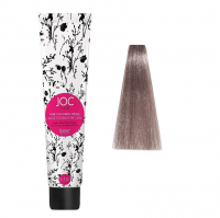 Barex Italiana Joc Color  - 10.21 экстра светлый блондин жемчужный пепельный