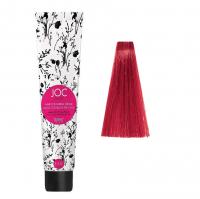 Barex Italiana Joc Color - 7.66 блондин красный интенсивный
