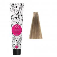 Barex Italiana Joc Color - 8.013 светлый блондин натуральный пепельный золотистый