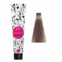 Barex Italiana Joc Color  - 8.21 светлый блондин жемчужный пепельный