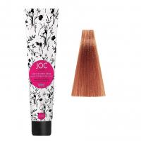 Barex Italiana Joc Color - 8.44 светлый блондин медный интенсивный