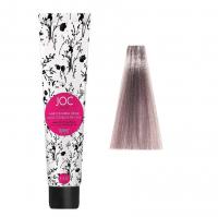 Barex Italiana Joc Color  - 8.7 светлый блондин фиолетовый
