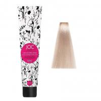 Barex Italiana Joc Color - 11.013 ультра светлый блондин натуральный пепельный золотистый