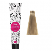 Barex Italiana Joc Color - 9.0 очень светлый блондин натуральный
