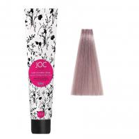 Barex Italiana Joc Color - 9.7 очень светлый блондин фиолетовый