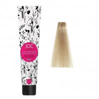 Barex Italiana Joc Color - 12.0 экстра платиновый блондин