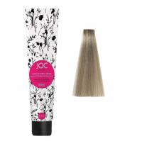 Barex Italiana Joc Color - 11.10 ультра светлый блондин пепельный прозрачный