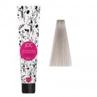 Barex Italiana Joc Color - 12.11 экстра платиновый блондин пепельный интенсивный