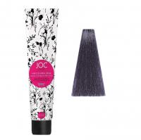 Barex Italiana Joc Color 0.7 - корректор фиолетовый