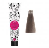 Barex Italiana Joc Color - 11.12 ультра светлый блондин пепельный жемчужный